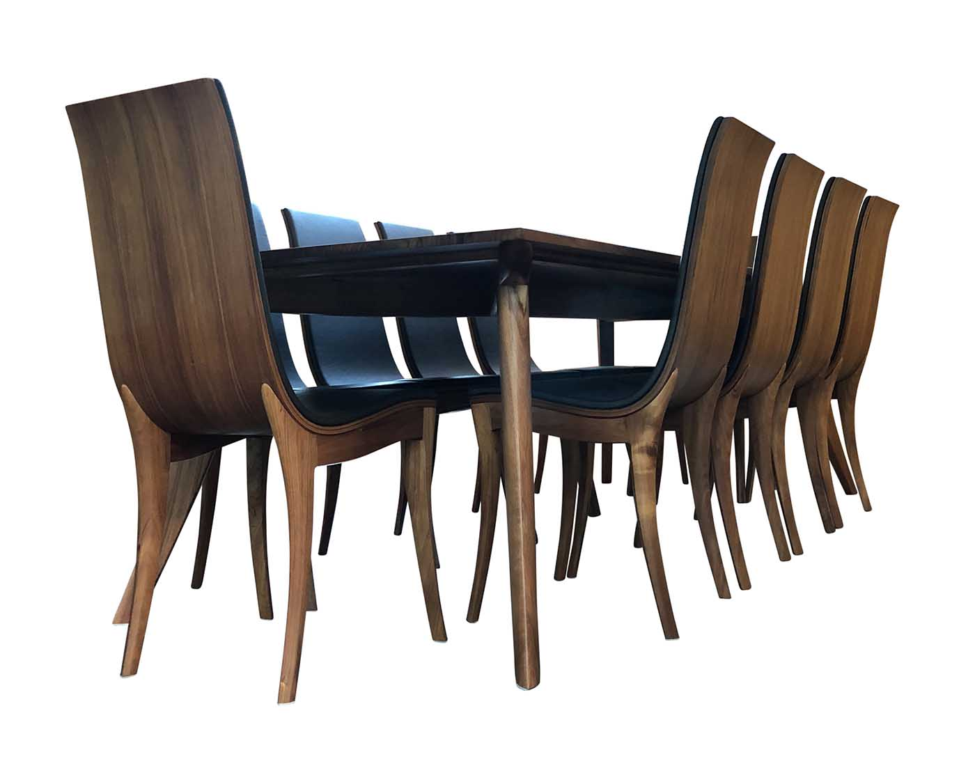 Solid-Timber-Vine-Dining-Suite-by-Will-Marx